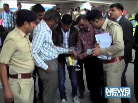 Ahmedabad:police make investigation team