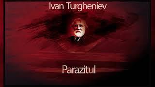 Parazitul (1959) - Ivan Turgheniev