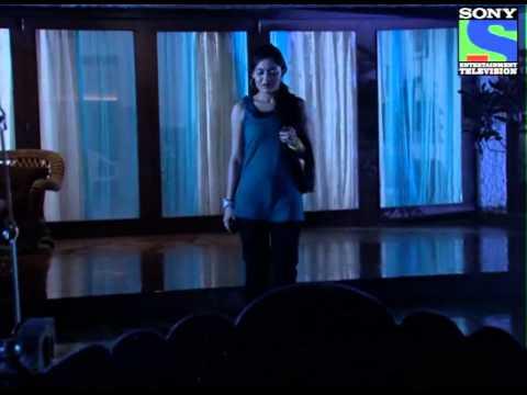 Aahat - Episode 23 - Part 2