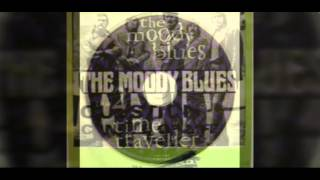 Watch Moody Blues Evening The Sunset video