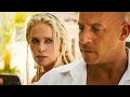 FAST AND FURIOUS 8 'Dom & Letty' Clip + Trailer (2017) The Fate Of The Furious