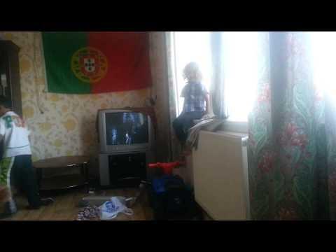 Timor Leste nia oan ms Nakar..Bridgwater UK