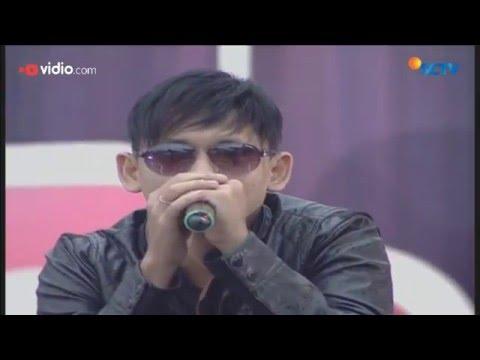 download lagu Dadali - Cinta Yang Tersakiti Live On Inbox gratis