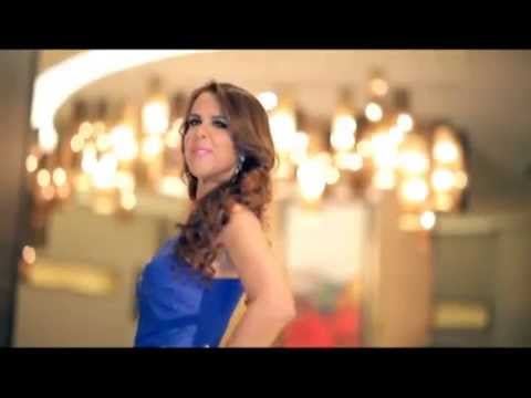 Mujeres Al Borde: Nominado Soberano 2015 y Kimbely Castillo
