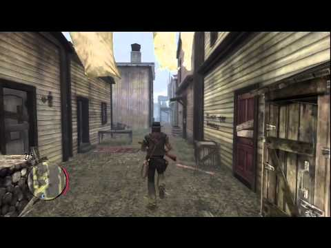 Especial Sexta 13 Undead Nightmare - Mr Newbie Gamer