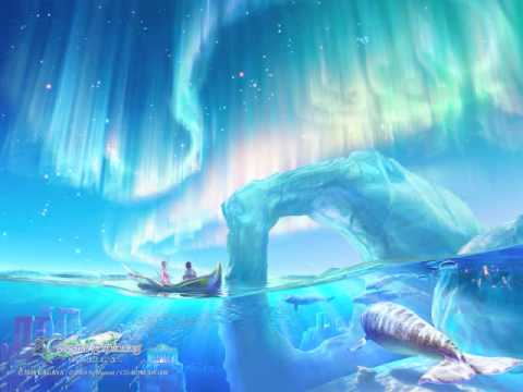 Future World Music - Voyage to Atlantis Music Videos
