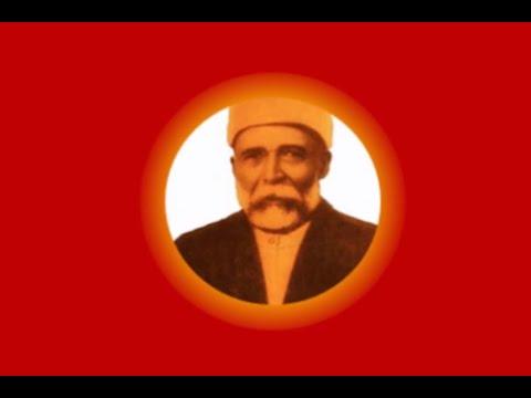 Kızılbaş Türkmen Deyişleri – Dara Düş Oldum (Sıdkı Baba)