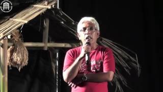 Download Lagu Pagelaran Akhir Tahun Lises Unpad 2016 - Gondang Badingkut Gratis STAFABAND