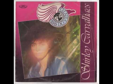 Shirley Carvalhaes   1987   Asas do Vento   Asas do Vento