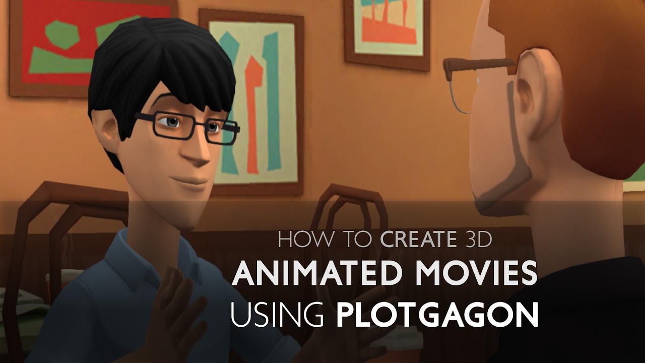 How to Make Animated Toys  amazoncom