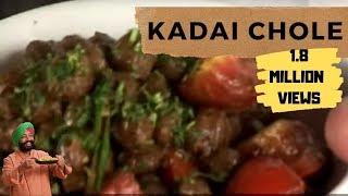 download lagu Kadai Chole gratis
