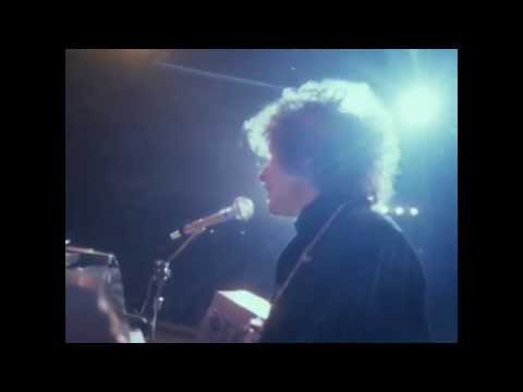 "Bob Dylan - Ballad of a thin man ""No direction home"""