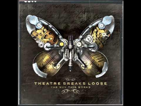Theatre Breaks Loose - See Me Through