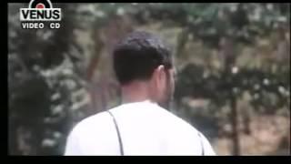 Aa Gaye meri mout ka tamasha dekhane Nana Krantiveer