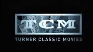 Turner Classic Movies ident.  from LogoLibraryinc