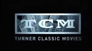 TCM {Turner Classic Movies} 📽🎥🎞🎬🎫