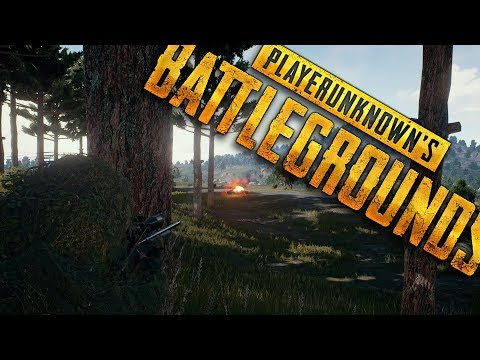 РАЗМИНАЕМСЯ НА DMe ПЕРЕД ТУРНИРОМ!!! PLAYERUNKNOWN'S BATTLEGROUNDS | PUBG | ПАБГ | ПУБГ |