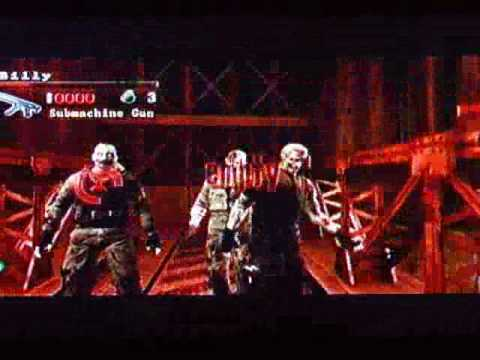 Any help in the game - Cheat Happens Resident Evil: The Umbrella