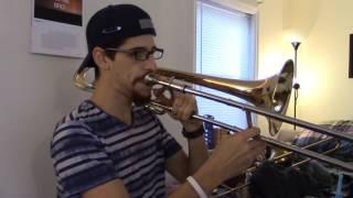 Download Lagu How To Practice (How I Practice) Part 5/5: Blue Bells of Scotland Gratis STAFABAND