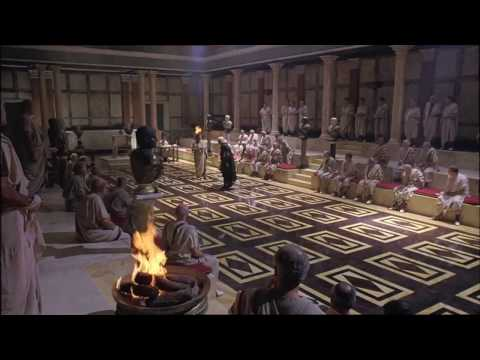 julius caesar 2002 streaming vf