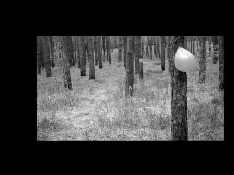 Pianoбой - 1-1