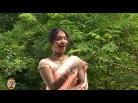 Santhali Song (surujmuni) video