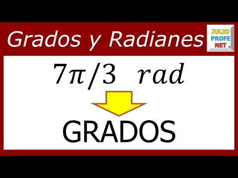 conversi-n-de-radianes-a-gradosconverting-radians-to-degrees-.html