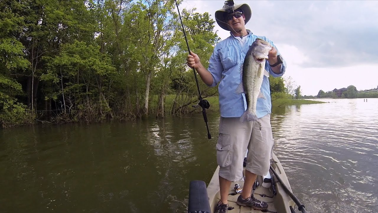 Gopro bass fishing tv commercial youtube for Best gopro for fishing