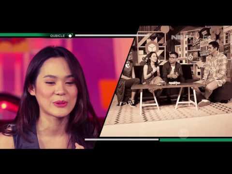 download lagu Sheryl Sheinafia Perankan Ratna Di Remake Film Galih Dan Ratna - Qubicle gratis