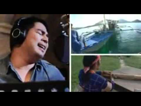 Promo Video for Philippines Tourism.wmv