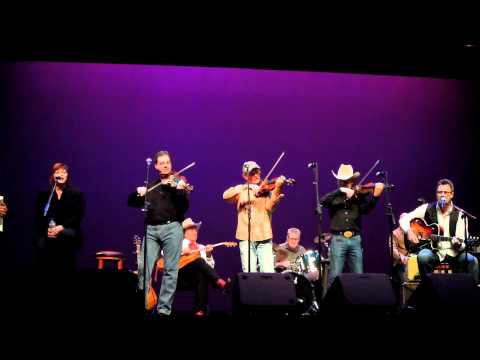 Time Jumpers, Dawn Sears - Someone Had to Teach You