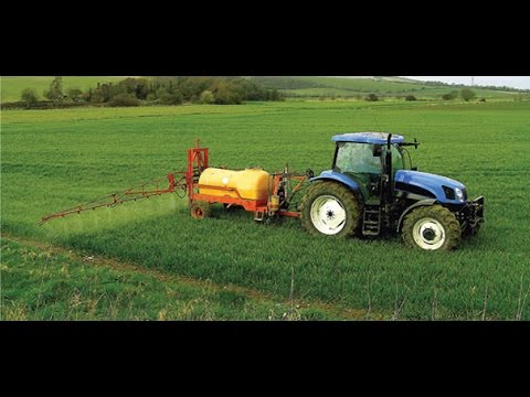 Global Agrochemicals Market 2015 Outlook to 2022 by Market Research Store