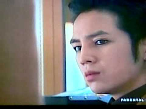 He's Beautiful-the Final Episode Tagalog Dubbed Part 1.wmv video