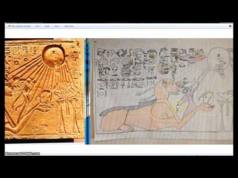 Rockefeller Plane Crash. Illuminati Freemason Symbolism.