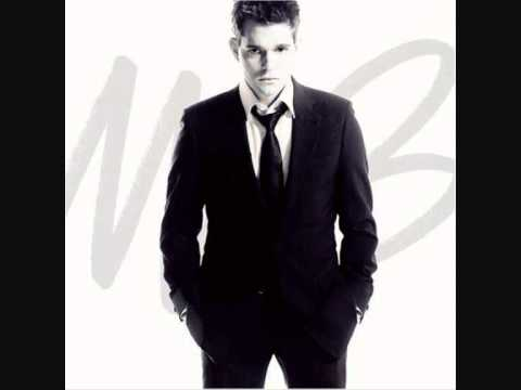 Michael Buble - A Song For You