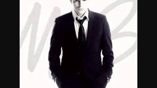 Watch Michael Buble Song For You video