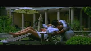Roudram - Materani Mounam ( Roudram ) HD
