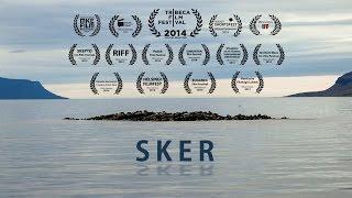 Sker - Icelandic Short Film (2013)