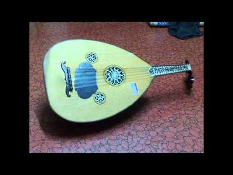 Yaladan - S. Aini & Fadzil Ahmad video
