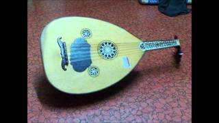 Download Lagu YALADAN - S. AINI & FADZIL AHMAD Gratis STAFABAND