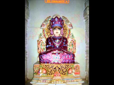 Jain Song    Mahavir Tara Sasan Ne By Jain Site video