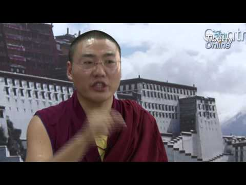 The controversy of Dolgyal Propitiation A Panel Discussion