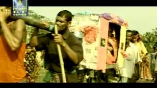 Official Music Video-Rokto Alta Paya-UNP [M A H]