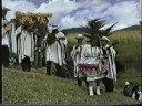 Fiesta en Honor a San Juan Bautista del Distrito de Pallasca-Ancash(08)