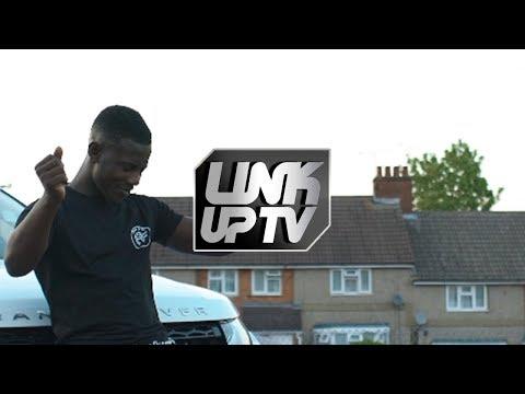 D Live - Bajan Boy [Music Video]   Link Up TV