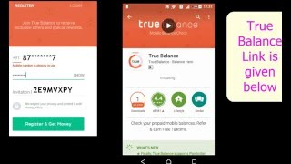 Best mobile recharge earning app upto RS10000