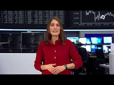 Börse vor acht - boerse vor 8