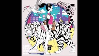Re Re Asian Kung Fu Generation Single Ver Boku Dake Ga Inai Machi Op