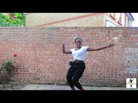 Download Lagu Mista Silva Ft Mamy Dope - Feel my Wave | taffsthastarh FREESTYLE MP3 Free