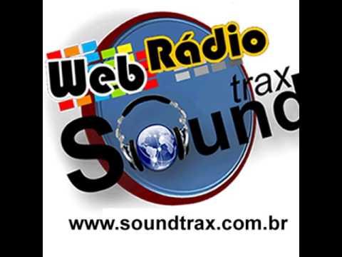 radio pop rock / radio pop rock